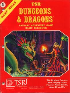rolemaster classic creatures & treasures pdf
